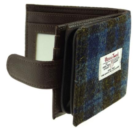 Capture Wallet