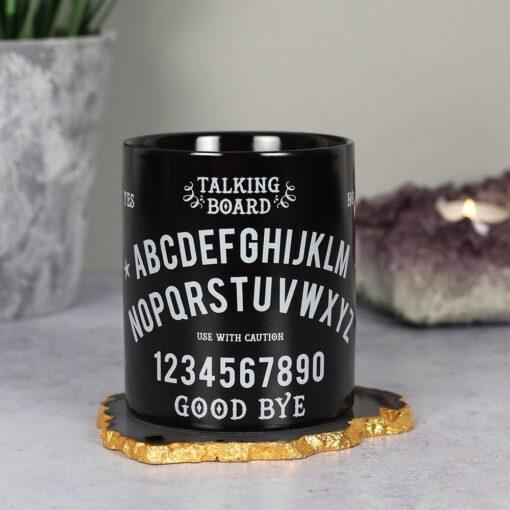 FI 31638,5
