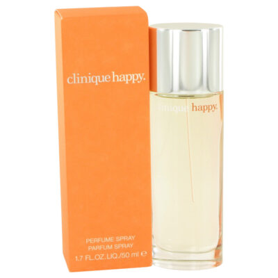 HAPPY By Clinique EDP Spray 50ml