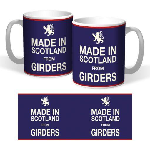 MG5404 Scottish Girders 1024x1024