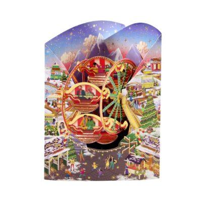 XSC207 Christmas Market WR 37406.1602668869