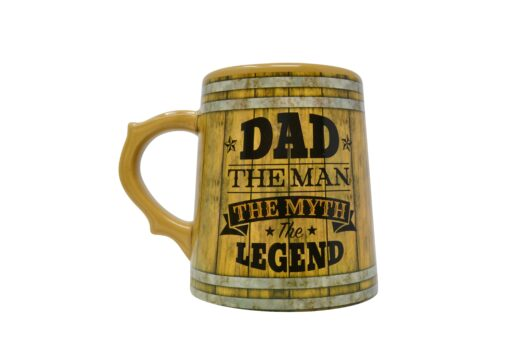 Genuine Gents Mugs 13744 Pic4 Size4