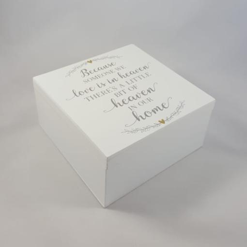 Keepsake Box Memory Box 4 Jpg 540x
