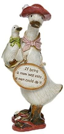 Mum Duck