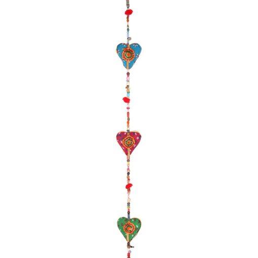1 Hang Heart