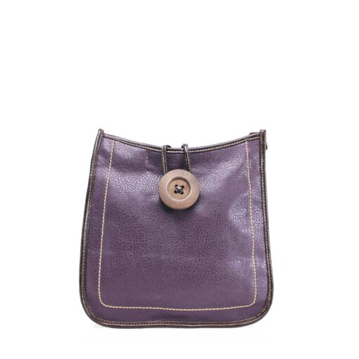 1 Small Butt Purple