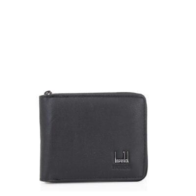 1 Wallet