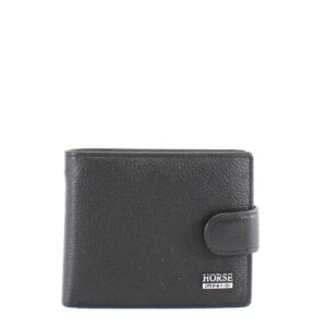 1 Wallet With