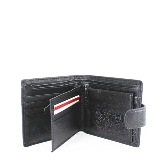 1 Wallet Withw