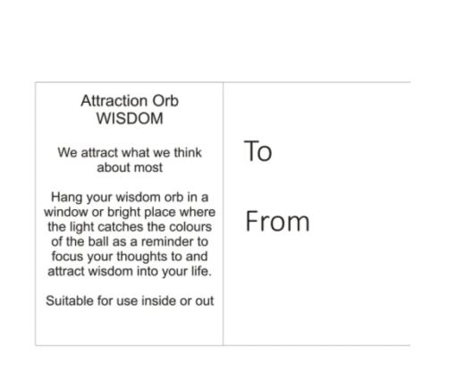 1 Wised