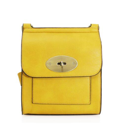 JM1081 Yellow