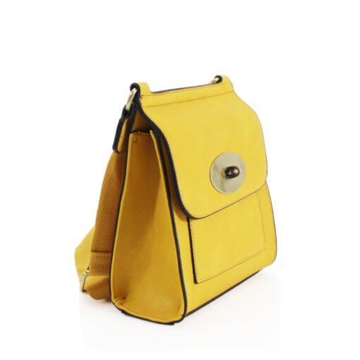 JM1081 Yellow2