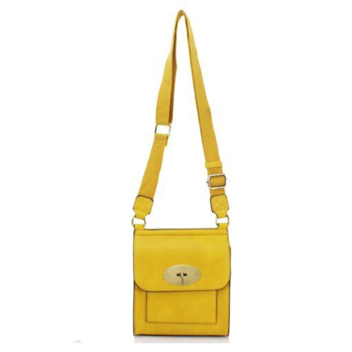 JM1081 Yellow23