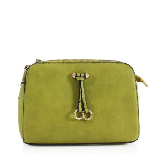 A Green
