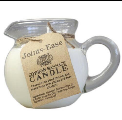 Candlee