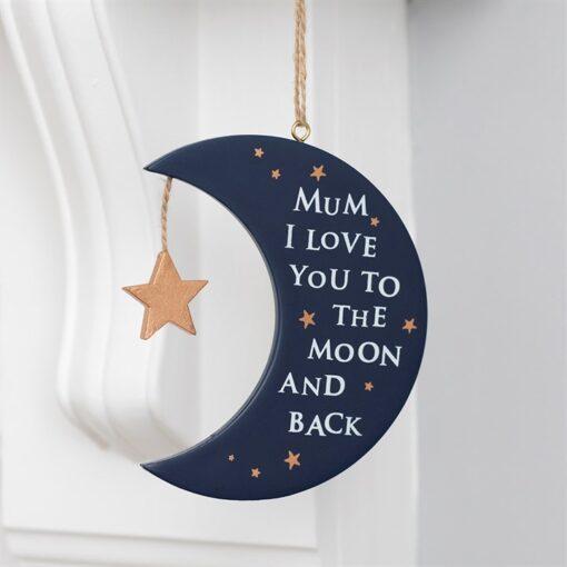 Mum Siggn