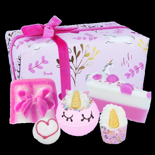Unicorn Sparkle Gift Pack