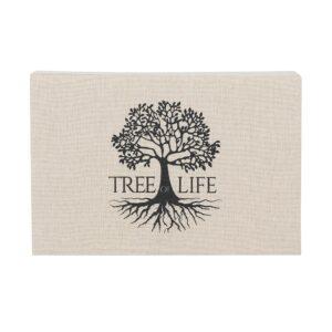 Tree Of Liffff
