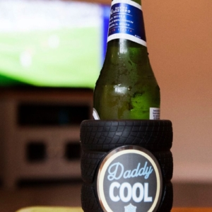 Tyre Beer Cooler – Daddy Cool