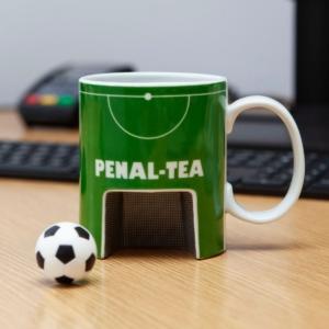 Penaltea Mug – Football Mug