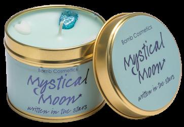 Mystical Moon 2