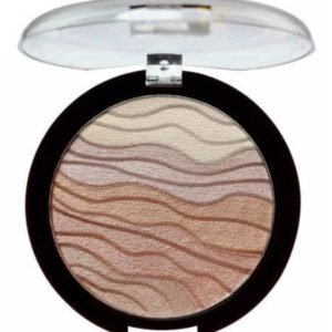 Sunkissed Glimmer Compact Light